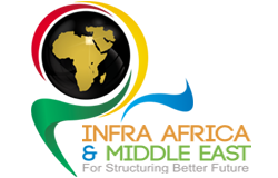 Infra Africa & Middle East Expo