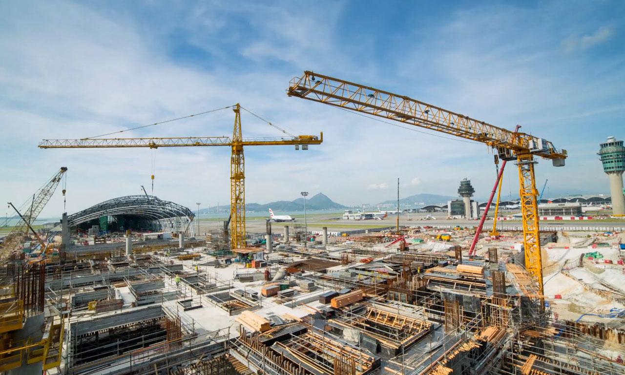 building-construction