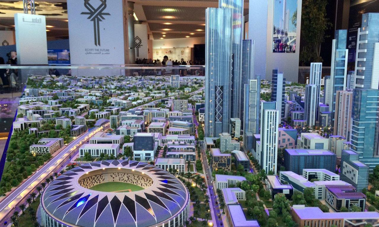 new-urban-cities
